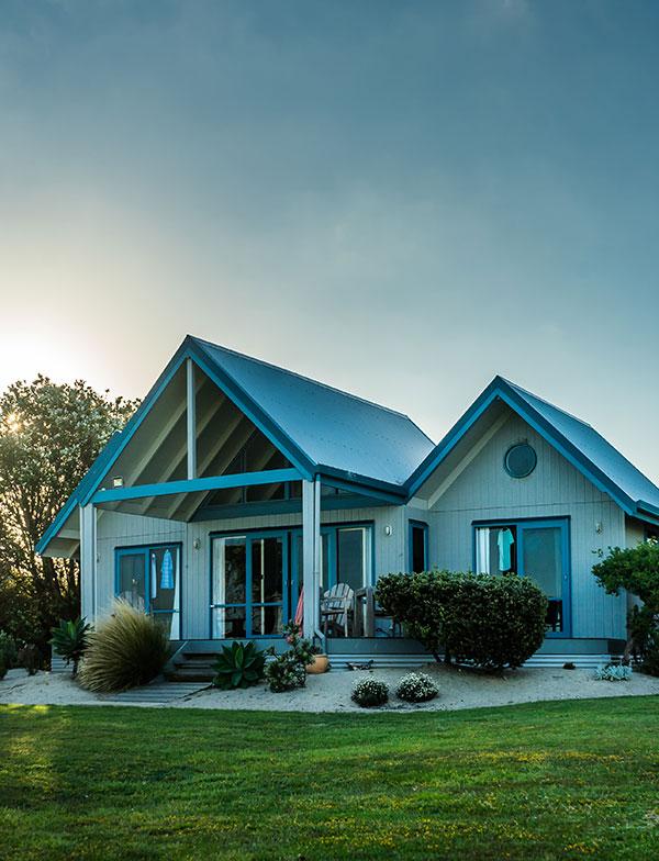 45L Builder Tax Credit