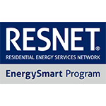 RESNET EnergySmart Program