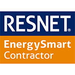RESNET EnergySmart Contractor