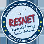 RESNET Rater Member