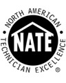 NATE - North American Technician Excellence