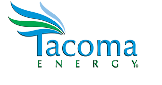 Tacoma Energy shop for builders, home owners, and energy raters