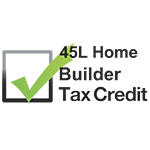45L Home Builder Tax Credit